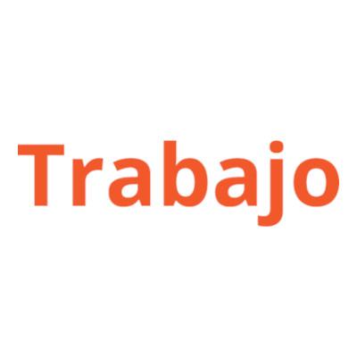 A concorso direzione del Servizio strade Salto-Sciliar